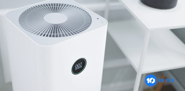 Best Portable Air Conditioner for Apartment